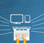 Why Web Development is important for Business: