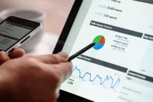 Read more about the article Search Engine Optimization