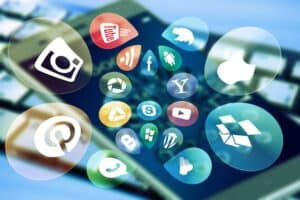Read more about the article Important of Social Media Marketing